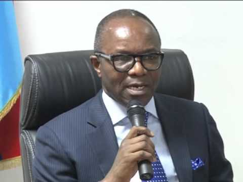 Defence Headquarters and Ministry Of Petroleum Resources Partner On Pipelines Protection
