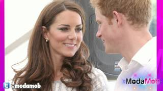 Kate Middleton Uses Bee Venom For Flawless Skin