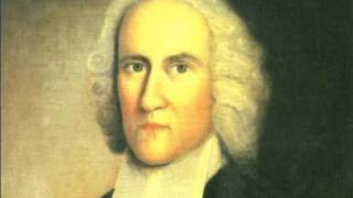 Jonathan Edwards Sermon - Sinners Under Means of Grace Ordinarily More Hardened in Sin Than Heathen