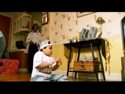 Thump MTV (remastered)-Mista Blaze,Mike Swift,London Baby