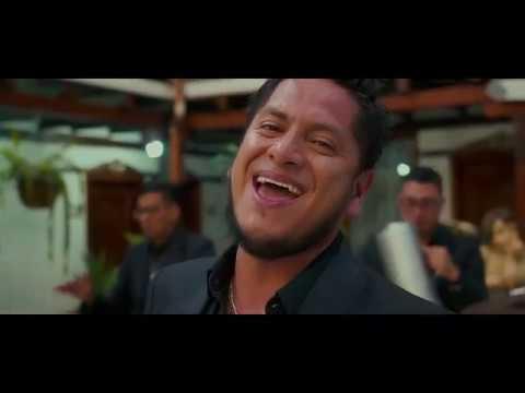 Merengue mix 90´S  DRA / Arrebato Orquesta Video Oficial