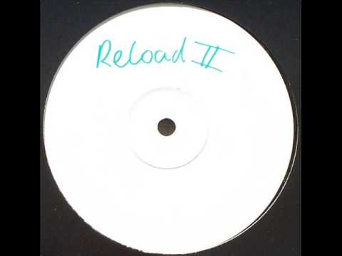 Reload - Peschi (Original Mix)