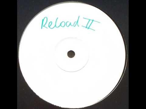 Reload - Peschi (Original Mix)