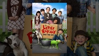 The Little Rascals Save the Day(, 2014-03-18T02:30:03.000Z)