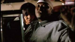 Project Pat,LaChat,Three 6 Mafia-Chickenhead[16:9][High Quality][Lyrics]