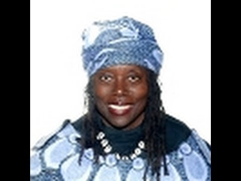 Makeda Cheatom, San Diego Women's Hall of Fame, 2012 Multi Cultural Bridge Builder