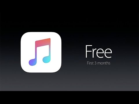 HOW TO: DOWNLOAD FREE MUSIC ON iOS 10 | No Jailbreak | NO COMPUTER | iPhone, iPad, iPod Touch