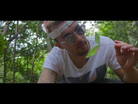 MDMONEY - DESLOBE (VIDEOCLIP OFICIAL) [prod: Jambo Beats]