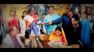 Shabnam Mausi - 3 songs