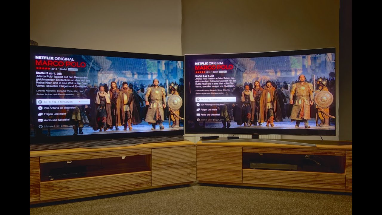 lg vision Lg night vision is a promotional video, in ultra-hd, for lg 4k tvs video info: resolution : 3840 x 2160 file size : 631 mb duration : 00:01:58 format : mp4 codec : h264 overall bit rate.
