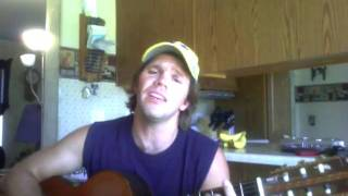 I'm Yours cover.mpg