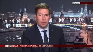 Адвокат Илья Новиков: Украинских Моряков Не Пытают, Но На Них Оказывают Давление