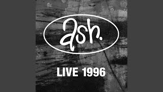 Goldfinger (Live At The Wireless 2008 Remastered)