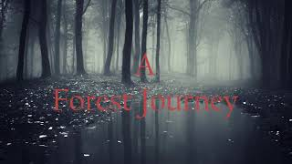 Deep Forest Future Edition DVD and Blu Ray