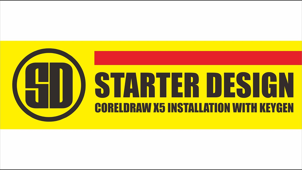 corel draw x6 torrentz2