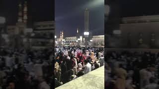 Eid ul adha SUBHANALLAH SUBHANALLAH 2018