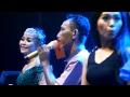 LIVE DIAN ANIC | EDISI MALAM  29 OKTOBER 2018 | KP CIBATU | DS PINANGSARI | SUBANG