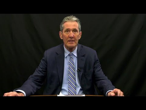 Pallister calls on Trudeau for more health-care funding: 'We're losing people'   COVID-19 in Canada