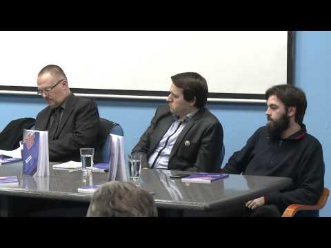 """Promocija knjige """"Islam i slobodno tržište"""" (prilog RTV 7)"""