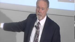 Sir Terry Matthews LSW Menelaus Medal Q&A