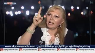 الجنيه المصري.. تعويم أم إغراق؟