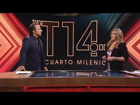 ᐅ Descargar Mp3 Cuarto Milenio Temporada 14 gratis - MiMusica.Org