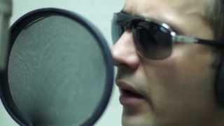 Gag Aslanyan Le Tue Parole Andrea Bocelli