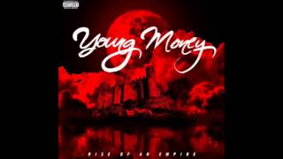 9. Back It Up - Lil Twist & Tyga [Young Money - Rise of an Empire]