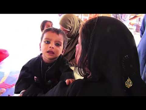 هذا الصباح-الشتاء.. موسم هجرة البدو الرحل بباكستان  - نشر قبل 4 ساعة