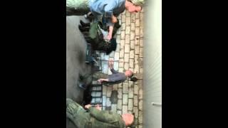 Армия приколы 2015 смотреть до конца ржака