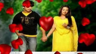 Kumar Sanu Melody King Songs Collection Big Mix