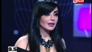 بالفيديو.. محمود حميدة: رفضت عمارة يعقوبيان علشان الفلوس .. والعائد أهم حاجة