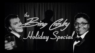 Santa Loves Kissing Moms by Bing Crosby
