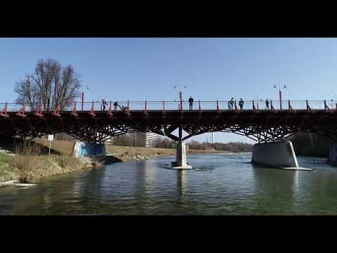Thalkirchner Brücke München