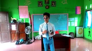 Baixar Taufik Noor Rahman   MAN 1 Murung Raya