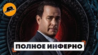 Инферно – Обзор Фильма