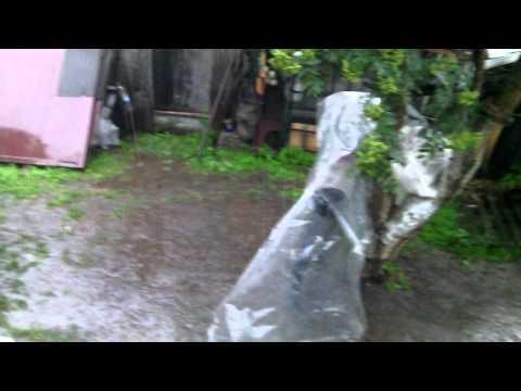 Погода в деревне Батурино Кожевниковский Район