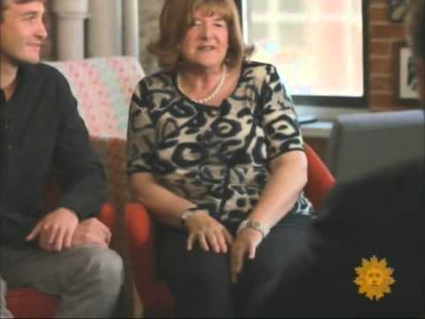 Beatles Fan Club Secretary, Freda Kelly Featured on CBS Sunday Morning