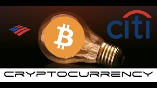 Credit Cards NOT To Be Used To Buy Bitcoin Altcoins and other Cryptocurrency as Market Crashes