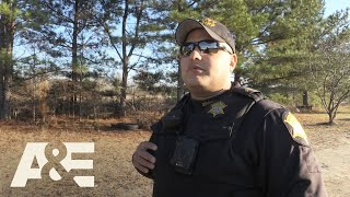 Live PD: Attitude and an AR-15 (Season 2) | A&E