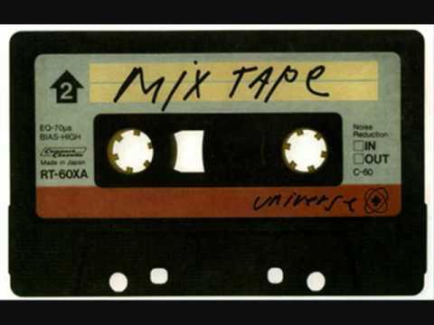 Dj 21 Old School Hip Hop n Electro Mix Pt 1