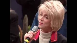 """""""Can I Sleep In Your Arms"""" by Jeannie Seely"""