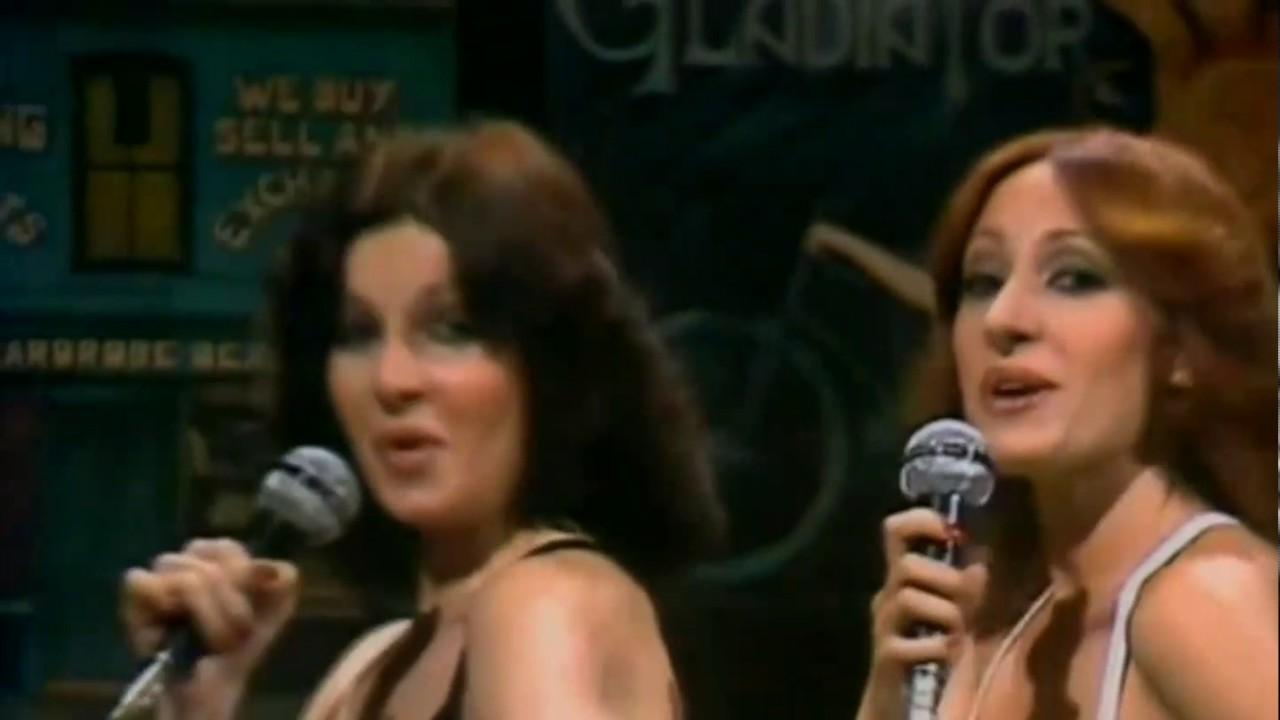 SSV BLOG #4 - Rückblick auf unser 25. Jubiläum - 1977