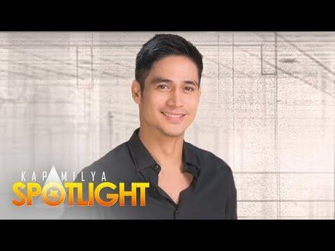 Kapamilya Spotlight: Piolo Pascual Television Journey