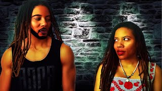 """I Don't Feel Safe Around  (Black) Men"": A Healing Conversation"