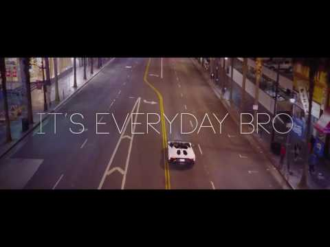 Jake Paul It's everyday bro FEAT, Team10 Lyrics. from YouTube · Duration:  3 minutes 36 seconds