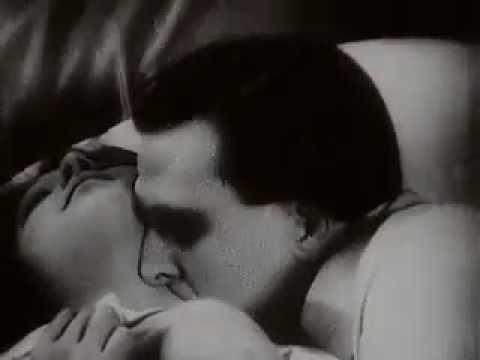 1930's Risque - nudityKaynak: YouTube · Süre: 3 dakika37 saniye