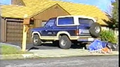 Tri-State Auto Insurance