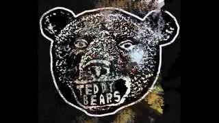 Teddybears - Sunshine