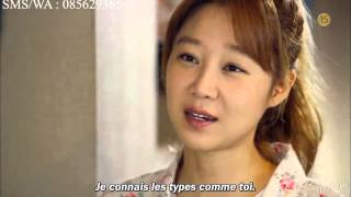 Gambar cover Jual DVD Drama Korea It's ok that's love [SMS : 08562938548]